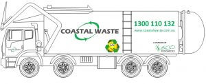 Waste Removal - Waste Collection Perth