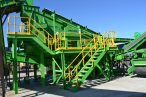 waste management perth - waste disposal companies